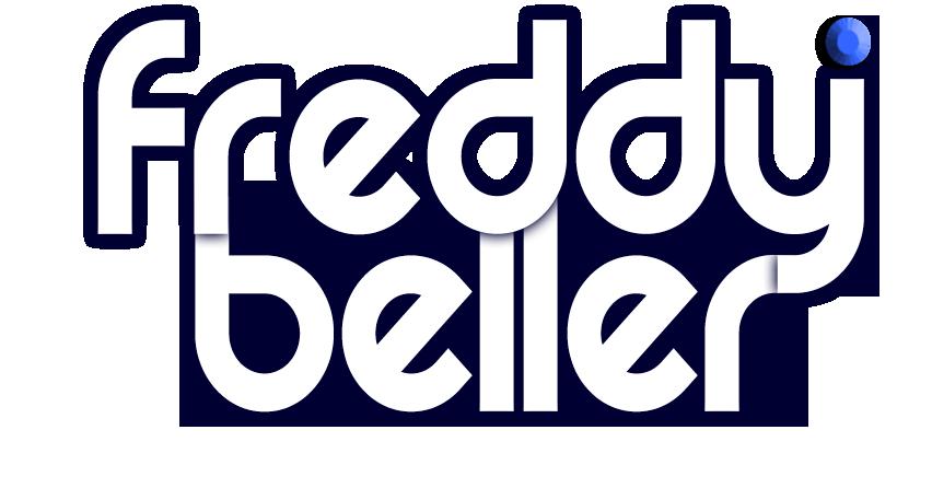 Freddy Beller